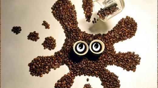 Vazgeçemediğiniz Kahve Depresyonu Tetikliyor