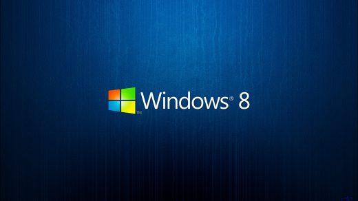 Windows 8 ve 8.1' de Gizli Dosya Nasıl Yapılır