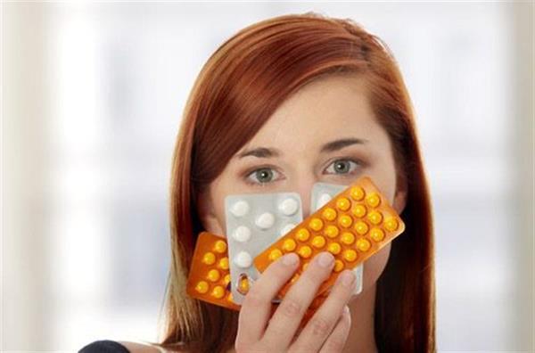 Gelecekteki Sorun; Antibiyotikler