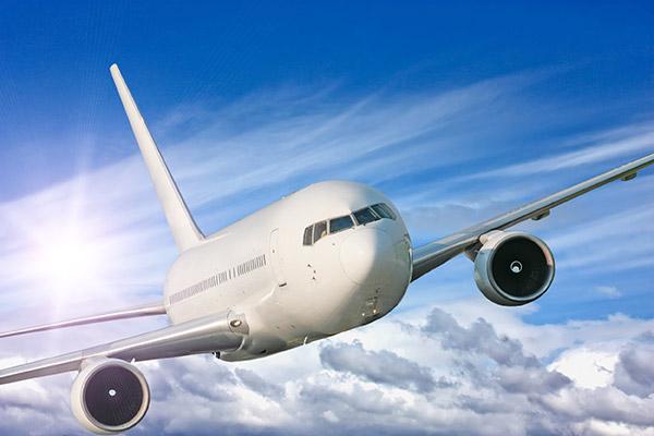 Yurt Dışı Ucuz Uçak Bileti Fırsatları