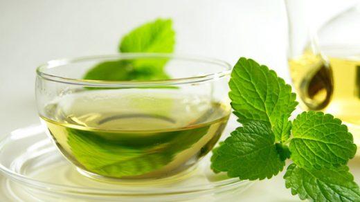 ada çayının yararları