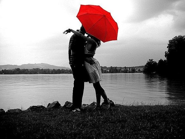 aşkınızı koruyun