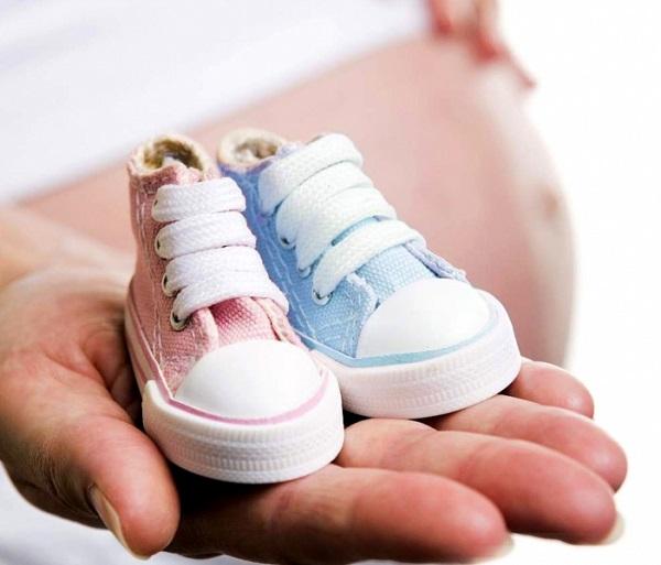 tüp bebek düşük riski