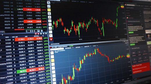 Borsa Yatırımı Caiz Mi