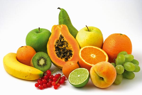 c vitamini bulunan besinler