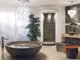 Dekorasyonda Banyo-Tuvalet