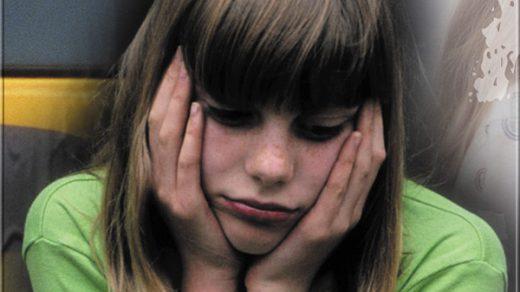 depresyon tedavisi yöntemleri