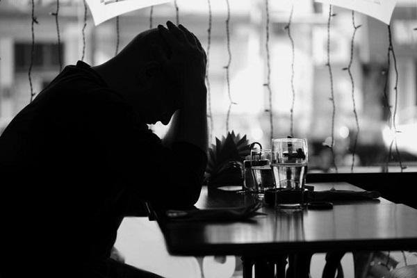 depresyon tedavisi nasıl olur