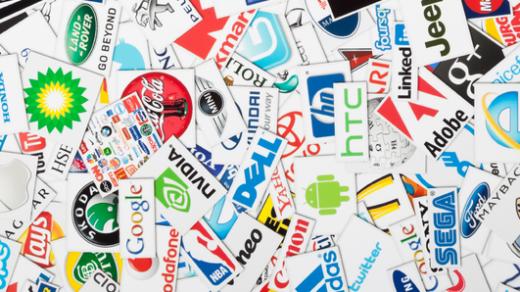Dijital marka algısı
