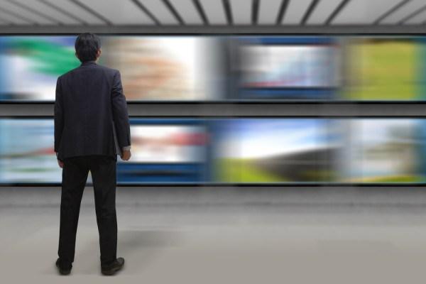 dijital reklamcılık