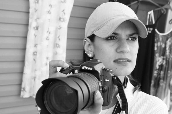 doğum fotoğrafçısı ücretleri