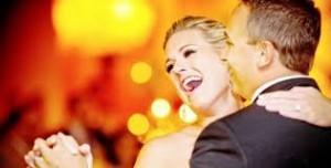 Düğün Müzikleri Nasıl Seçilir