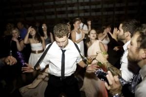 Düğün Müzikleri
