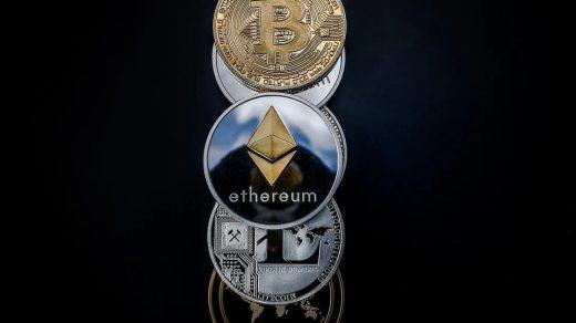 Ethereum Nedir