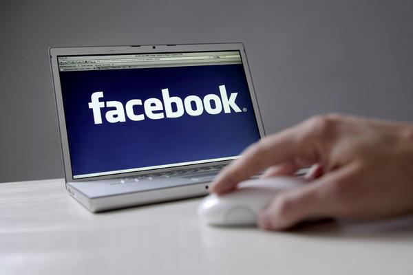 facebook hesap güvenlik