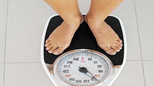 fazla kilolar