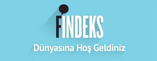 findeks