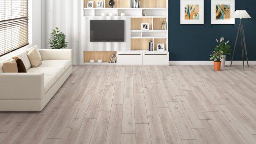 floorpan-parke