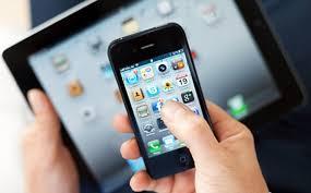 En İyi iOS Uygulamaları 2013
