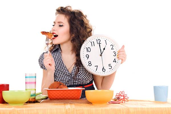 kilolardan kurtulmak