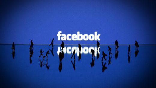 facebook'un kötü etkileri