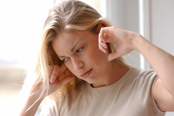 kulak mantarı nedir