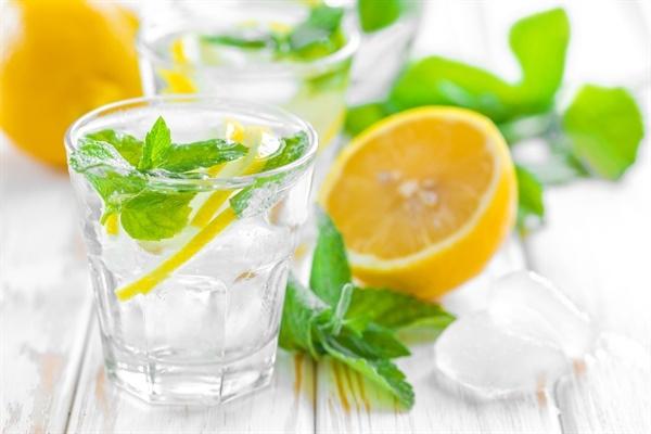 limon ve karaciğer