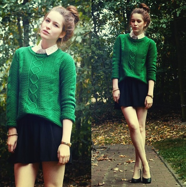Moda Hileleri