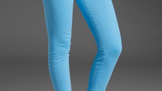 neon pantolon