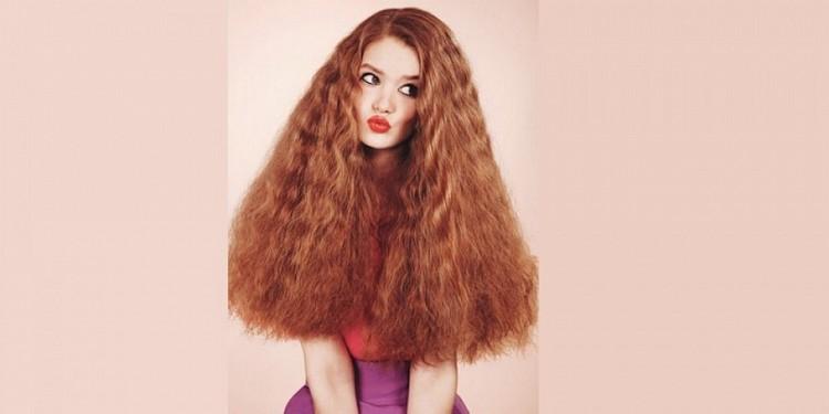 Saç Kırığına Etkili Çözümler