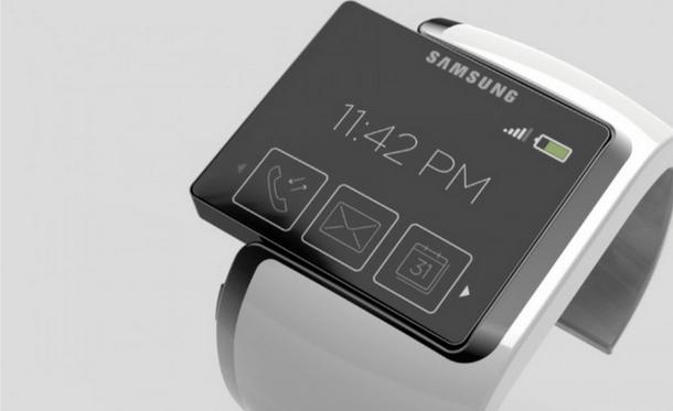 Son Teknoloji Ürünü Akıllı Saatler