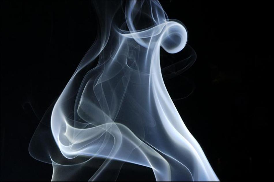 Sigarayla Savaş