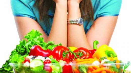 ünlü diyet