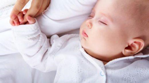 uyutma yöntemleri