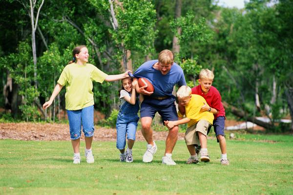 yaşlılıkta egzersiz