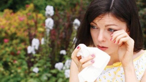 Yaz Hastalıklarına Dikkat