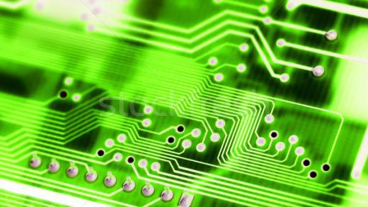 yeşil teknoloji nedir