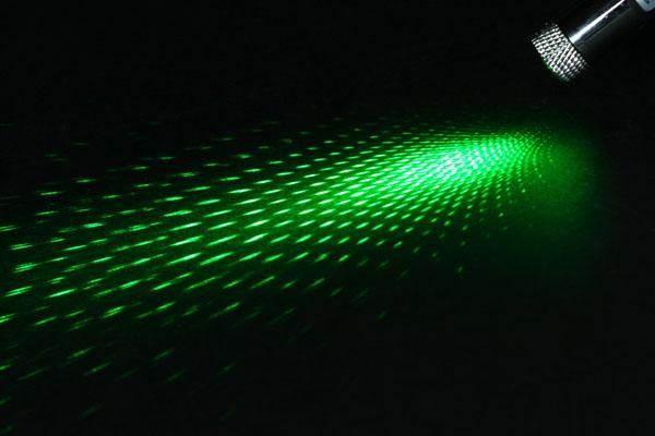 yeşil teknoloji